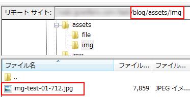 file-uploaded01.png