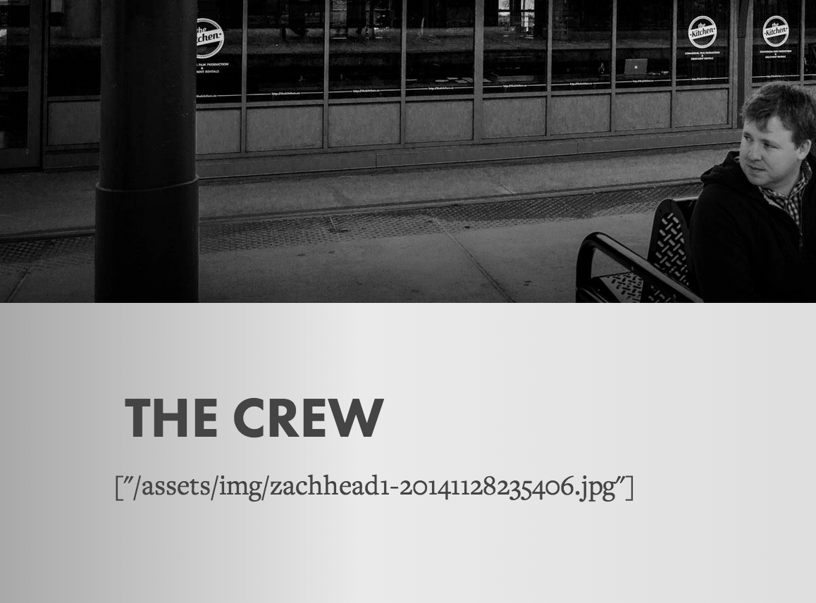 Window_and_the_Kitchen_-_Crew.png