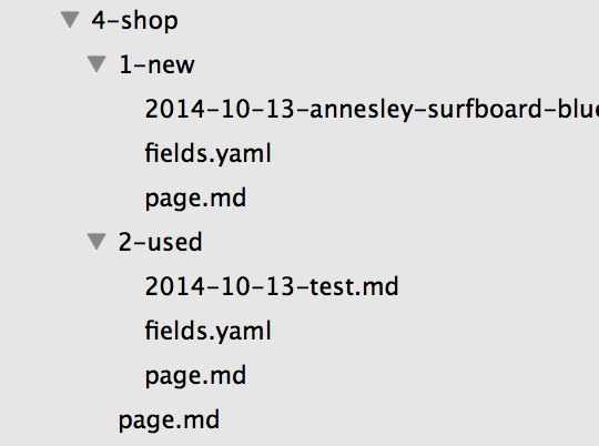 Screenshot 2014-10-13 23.27.47.png