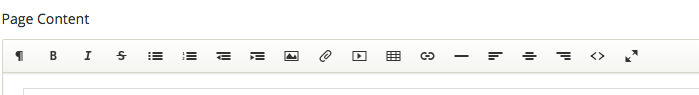 Statamic_Control_Panel.png